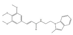 TG4-155 结构式